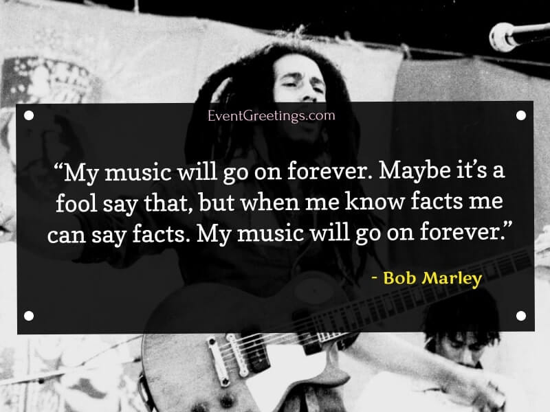 Bob-Marley-quotes-on-music