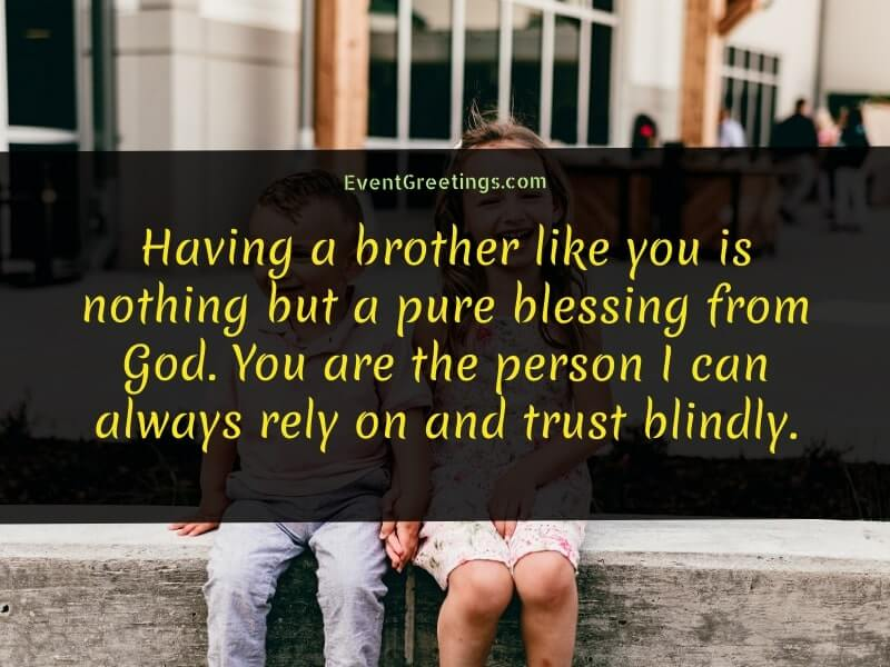 Brother-And-Sister-Quotes