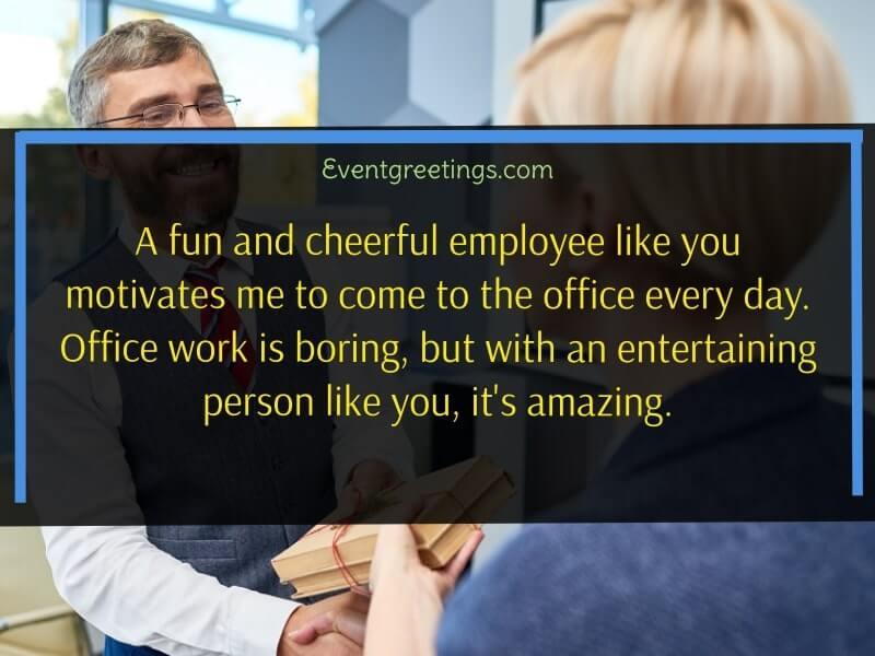 Employee-appreciation-notes