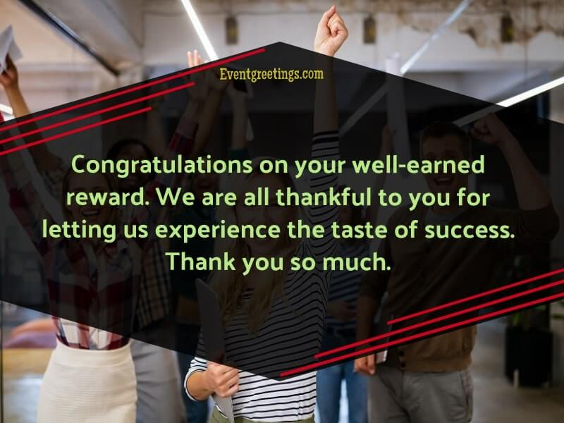 Employee-recognition-quotes