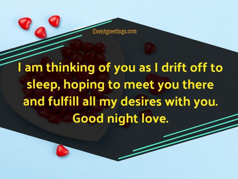 Flirty-good-night-texts-for-him