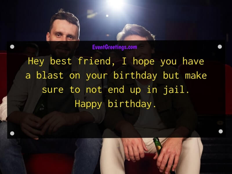 Funny-Birthday-Wishes-For-Male-Friend