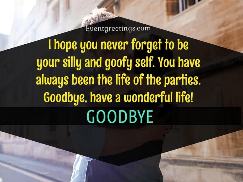 Funny-Goodbye-Quotes