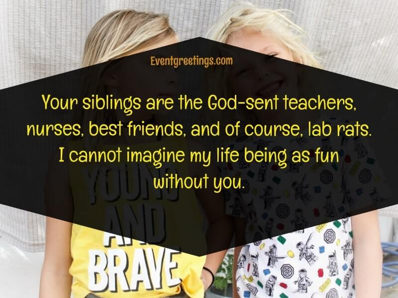 Funny-Sibling-Quotes