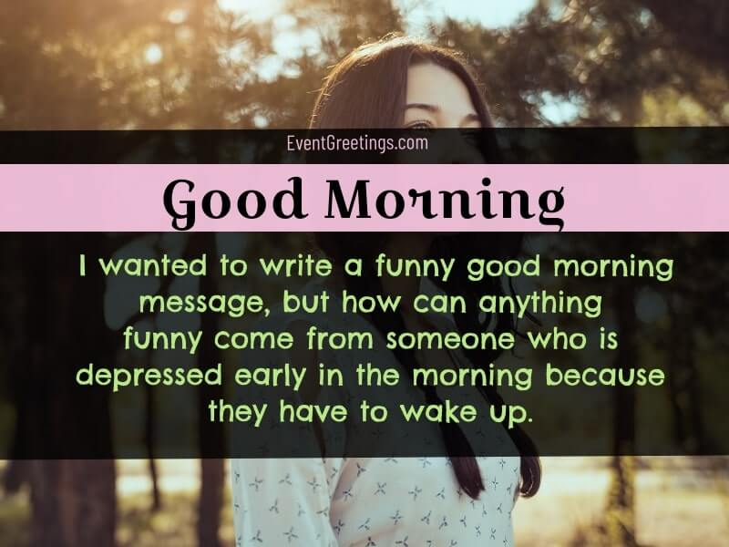 Funny-good-morning-wishes