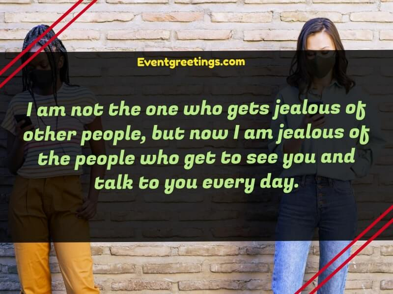 Funny long-distance friendship quotes