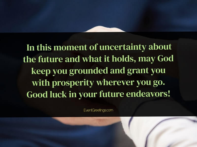 Good-Luck-In-Your-Future-Endeavors