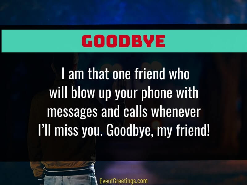 Goodbye-Quotes-For-Friends
