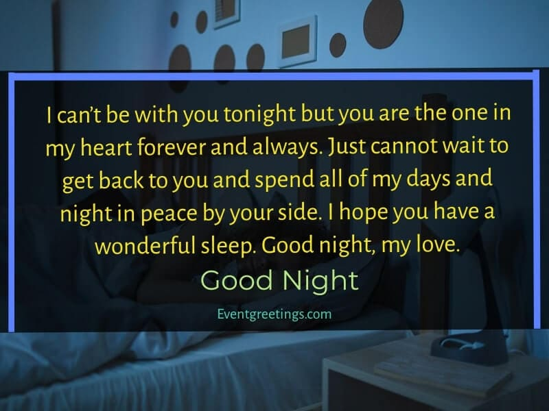 Goodnight-Paragraphs-For-Her