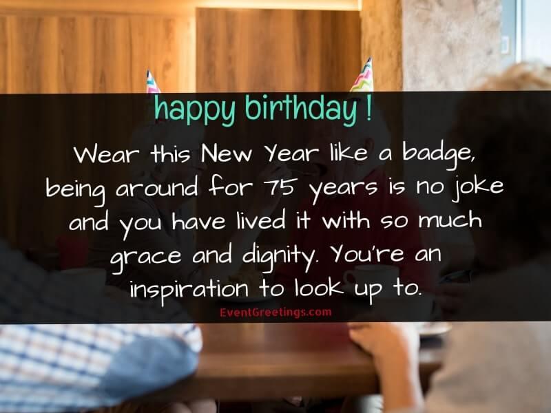 Happy-75th-Birthday