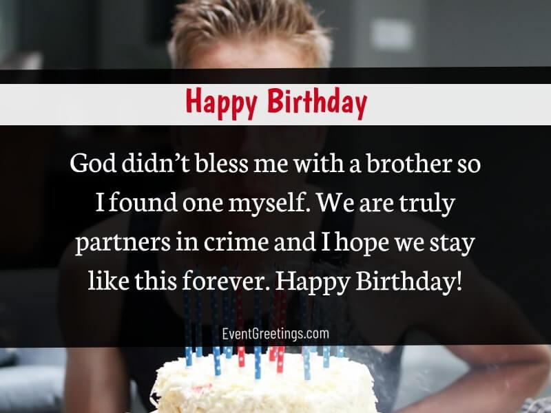 Happy-Birthday-Male-Friend