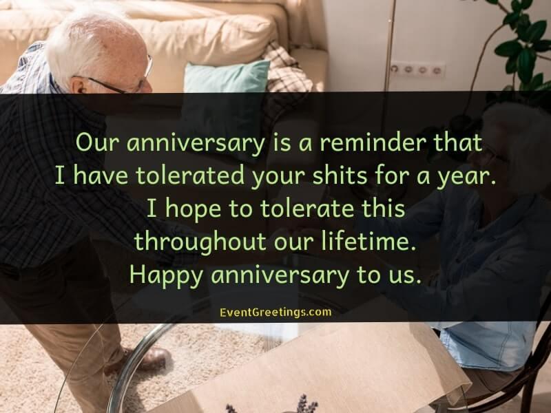 Happy-anniversary-to-us