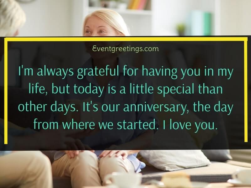 Happy-anniversary-to-us-quotes