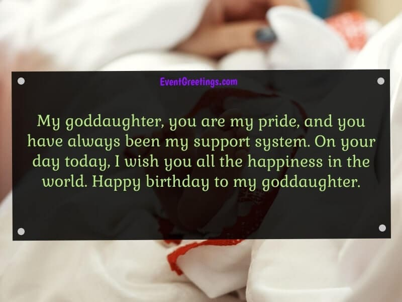 Happy-birthday-to-my-goddaughter