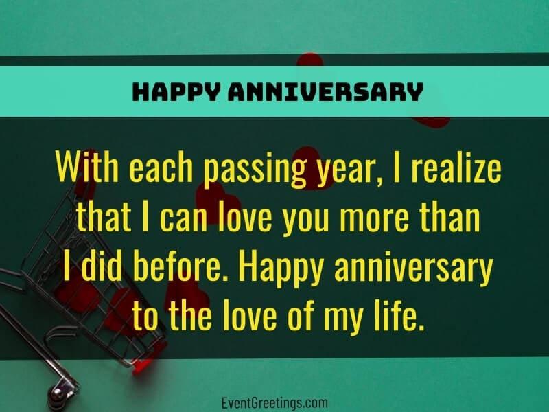 Happy-wedding-anniversary-to-us