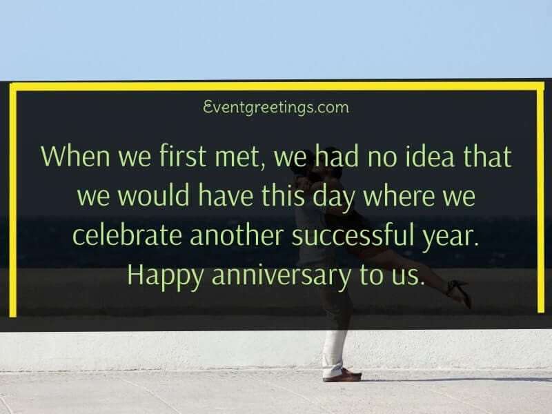 Happy-wedding-anniversary-to-us-images
