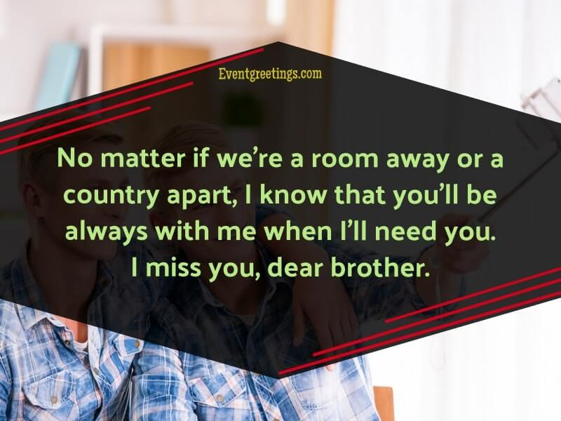 I-Love-You-Bother-Quote