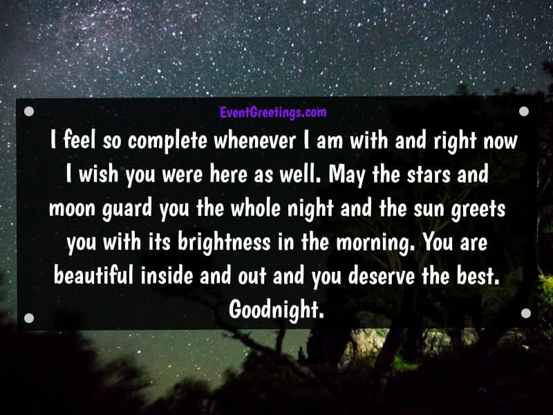 Long-Goodnight-Paragraphs-For-Her