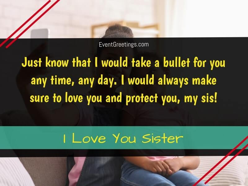 Sibling-Love-Quotes