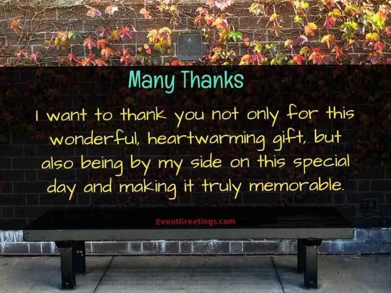 Thank-You-Message-For-Gift