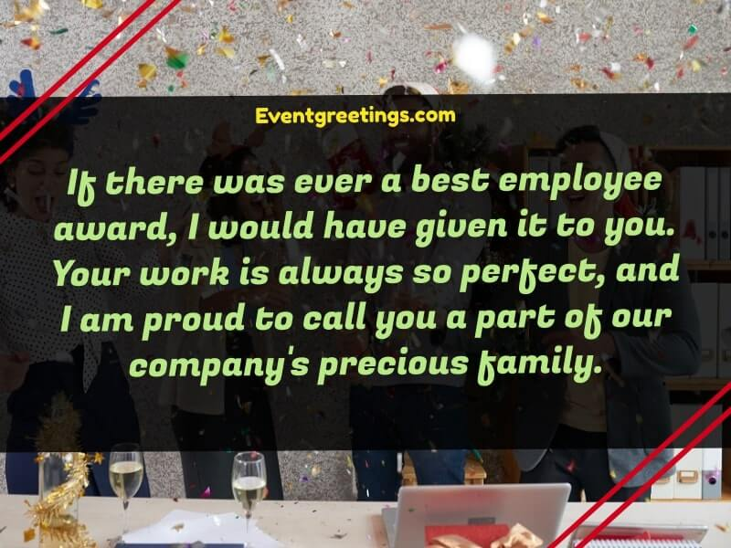 Thank-you-quotes-for-employee