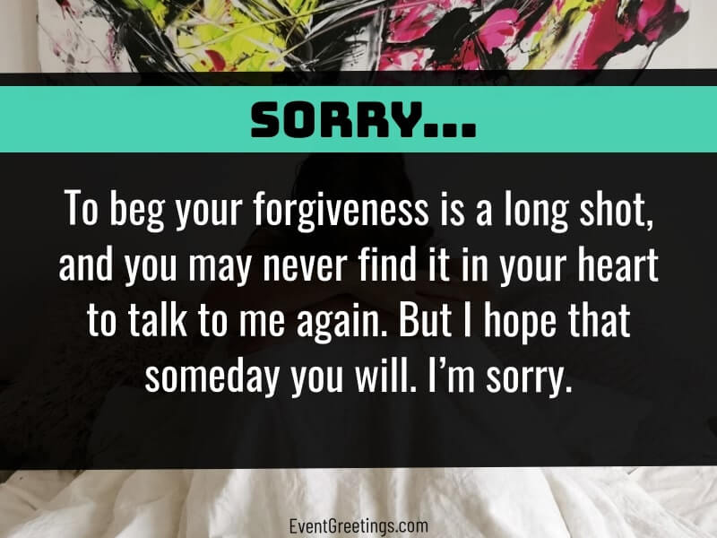 apology-to-a-friend