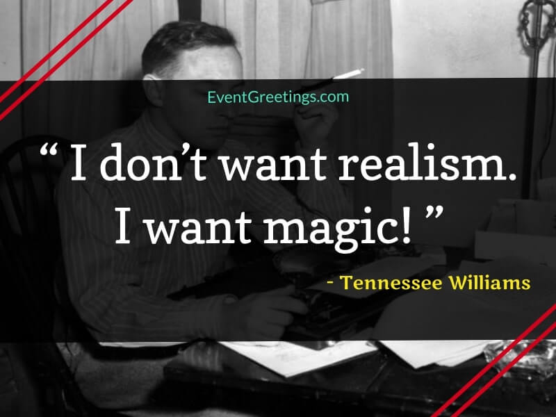 best-tennessee-williams-quotes
