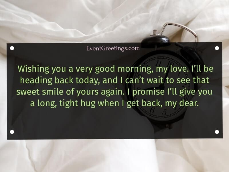 cute-good-morning-paragraphs-for-her