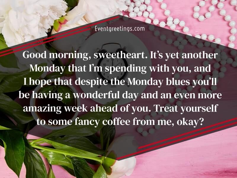 good-morning-paragraphs-for-her