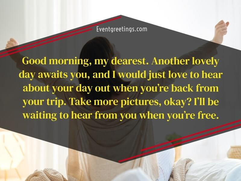 good-morning-paragraphs-for-her-to-wake-up-to
