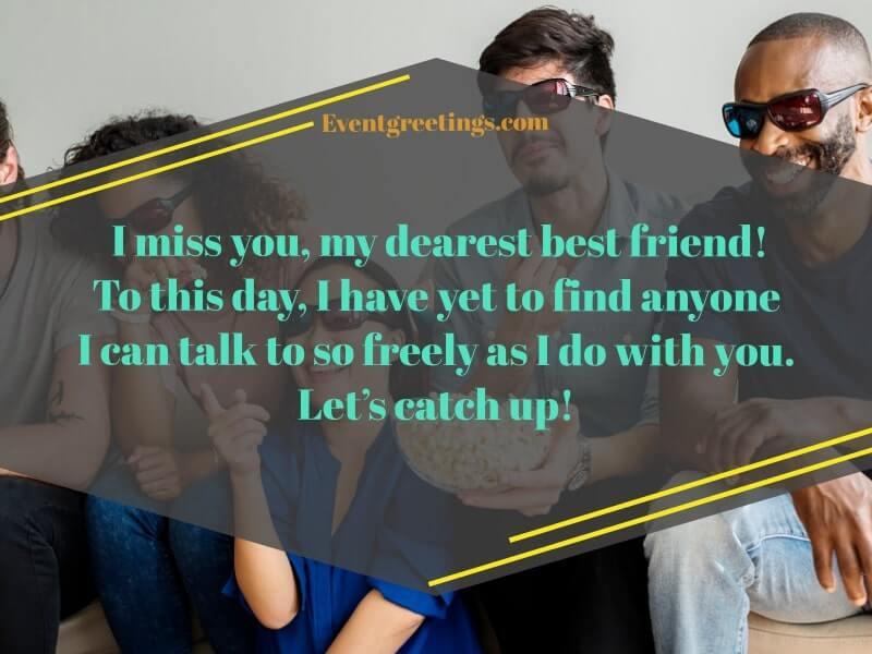 i-miss-my-best-friend