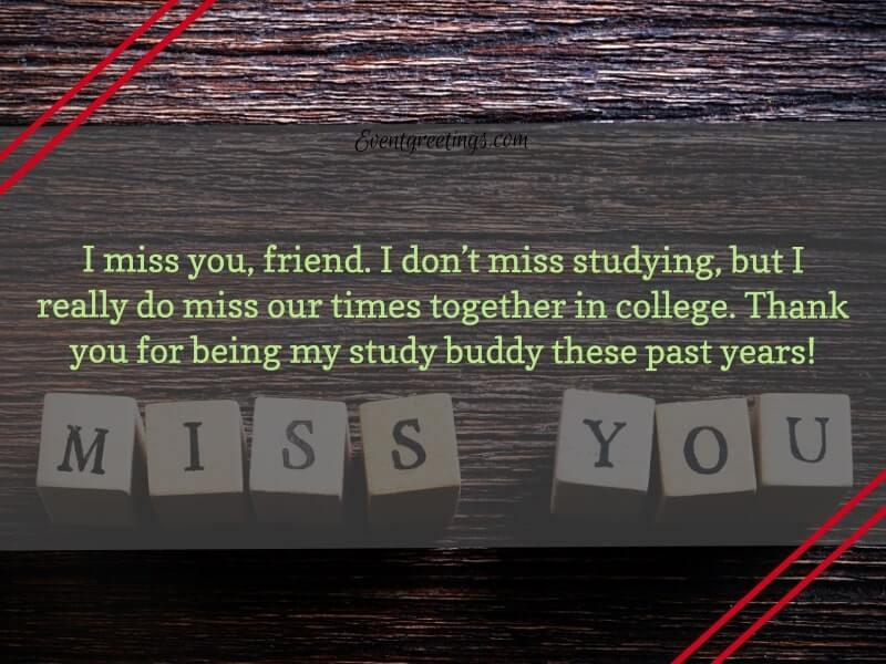 miss-you-friend