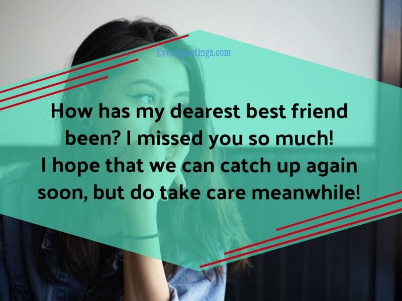 missing-my-best-friend-quotes