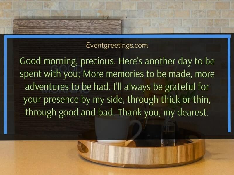 morning-paragraphs-for-her