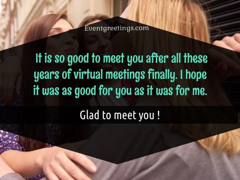nice-meeting-you-message