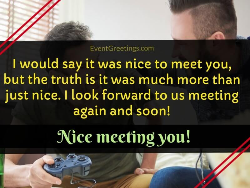 nice-to-meet-you-quotes