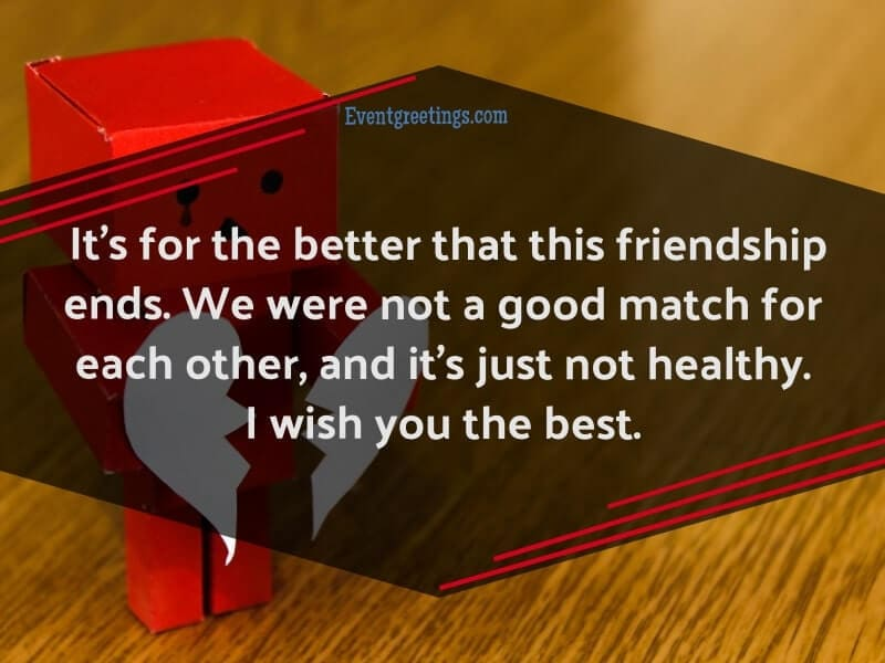 quotes-about-friendship-ending
