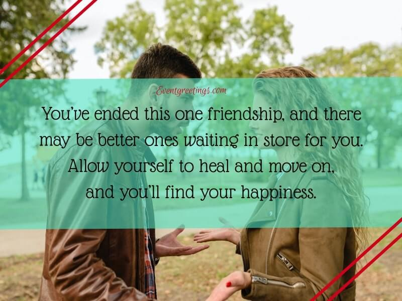 quotes-about-moving-on-from-friends