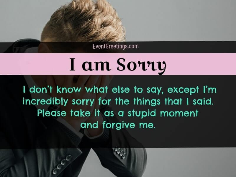 sorry-quotes-for-friend