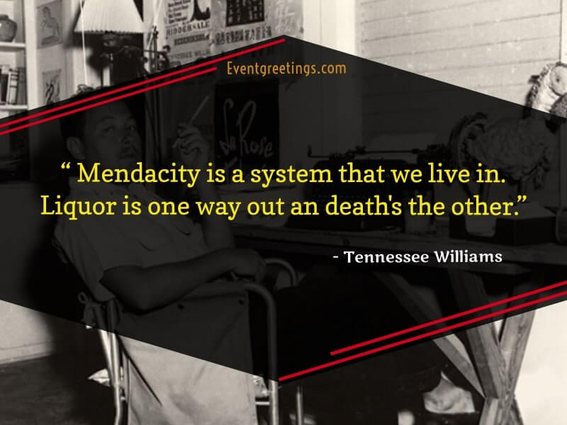 tennessee-williams-quotes-about-death