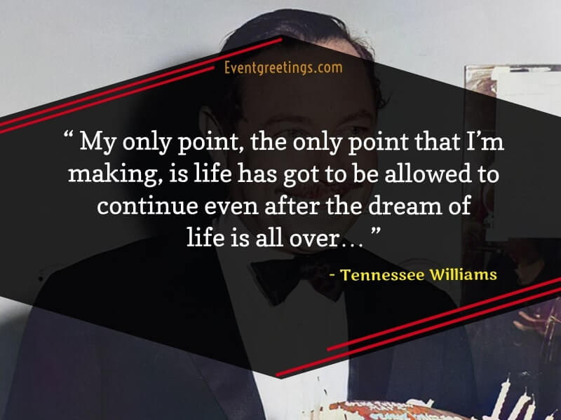 tennessee-williams-quotes-about-life