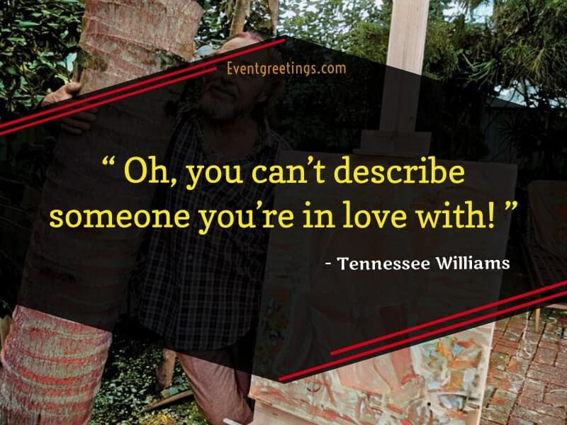 tennessee-williams-quotes-about-love