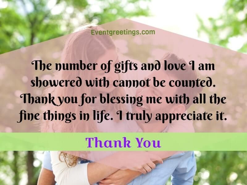 Appreciation-Quotes-for-Boyfriend