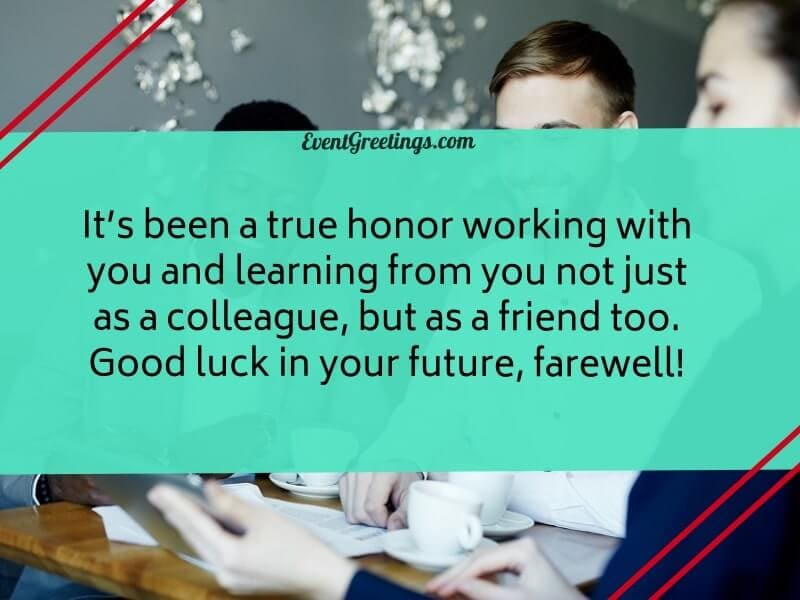Farewell-Message-for-Colleague