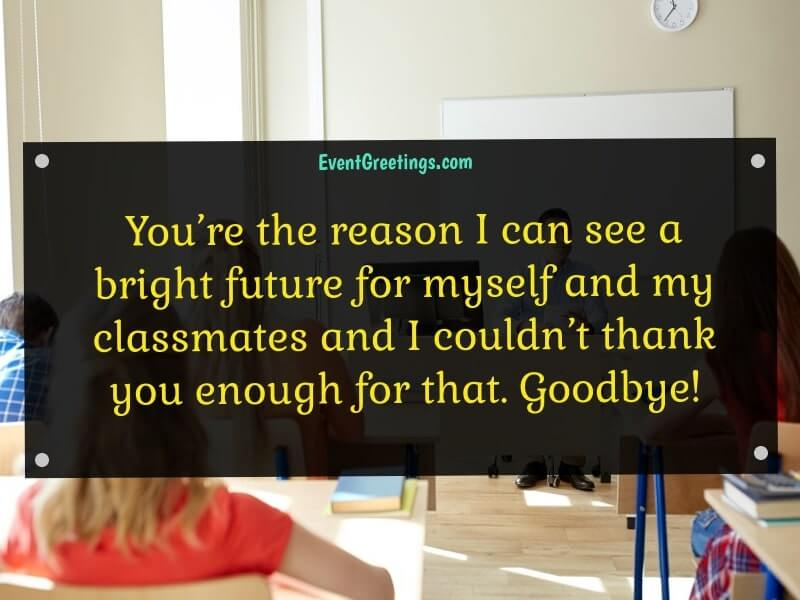 Farewell-Wishes-for-Teacher