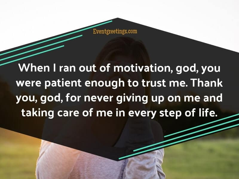 Inspiration-thank-you-god-quote