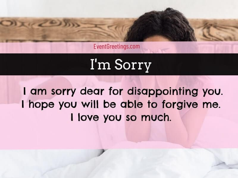Sorry-Quotes-for-Husband