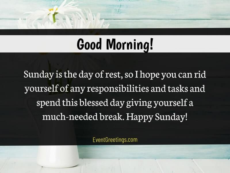 Sunday-Morning-Blessings