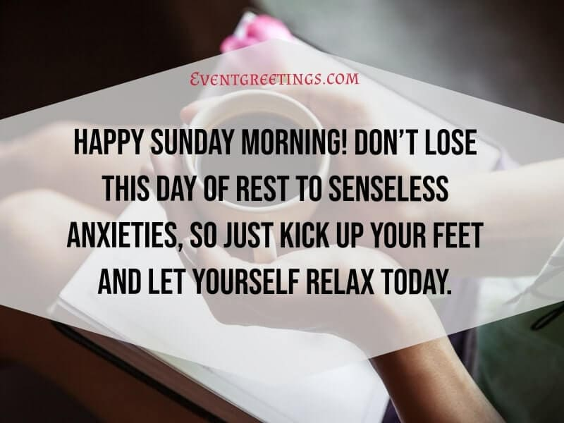 Sunday-Morning-Blessings-Images