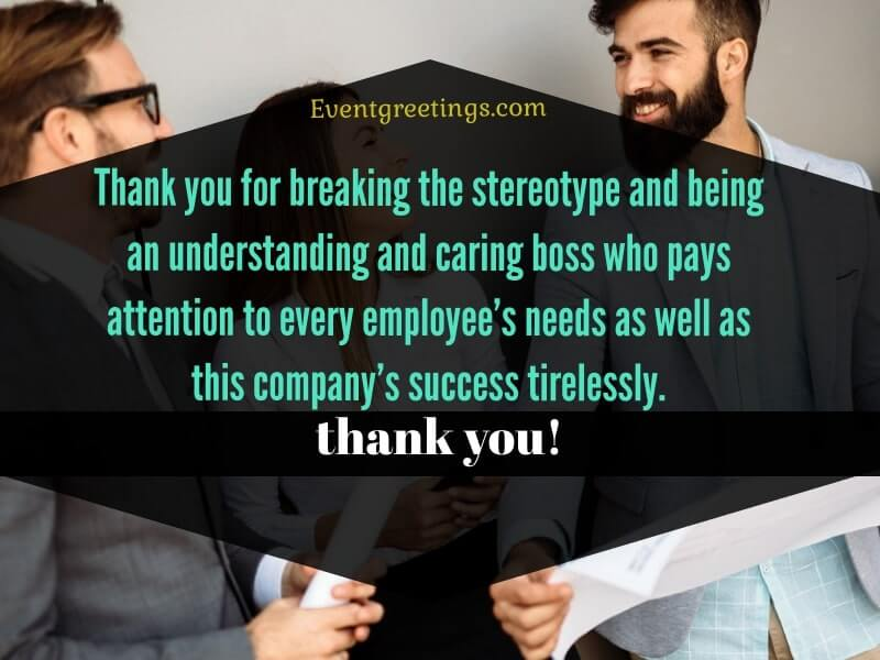 Thank-You-Quotes-for-Boss